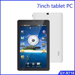 Hot Selling Android Tablet Pc  High Quality