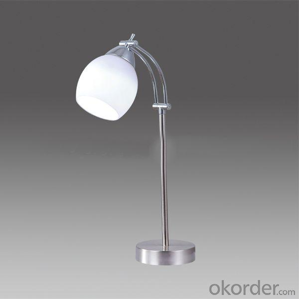 Flexible Gooseneck Led Table Light