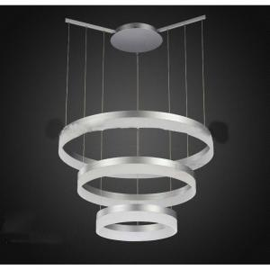 Modern Design Luxury Led Chandelier For Home/Hotel High Quality