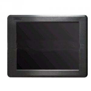 Ip65 24&Quot; Sunlight Readable Lcd Touch Monitor (1000 Nits)(Wide Working Temperature)