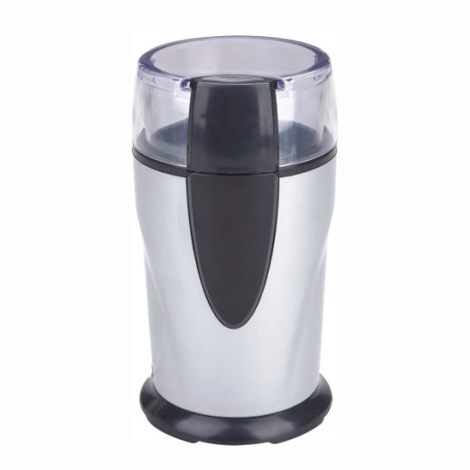 Coffee Grinder, Electric Coffee Grinder, 70G Coffee Grinder Electric Coffee Mill Hcg-603