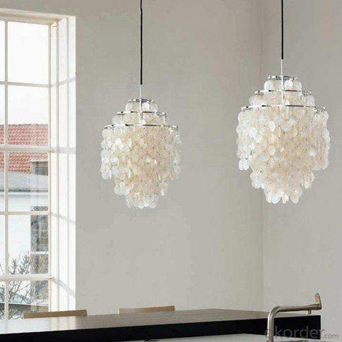 2014 New Designer Lamps Modern Chandelier Pendant Lamp
