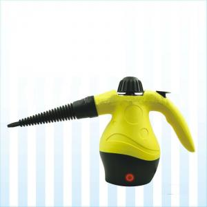 V-Mart As Seen On Tv Steam Cleaner