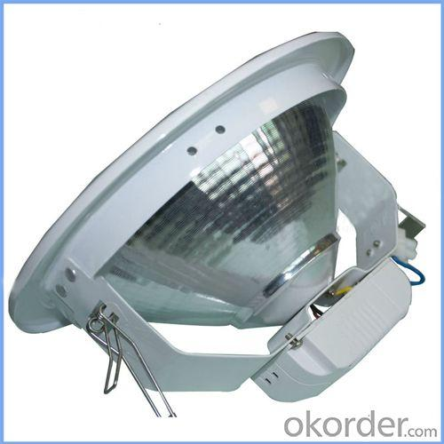 Led Light Dimmable Adjustable Led Downlight 30 Watt