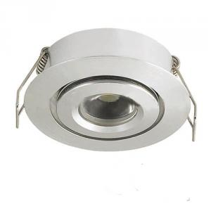 3W Dimmable LED Downlight QS-105A