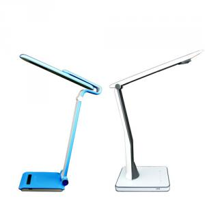 Led Table Lamp / Desk Light - Tb036012 6W Rotatable 180 Degree - Dc Led Driver