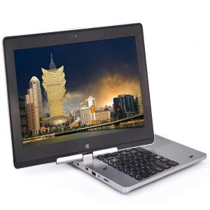 11.6 Inch Ivy Bridge 1037U 2GB RAM 320GB HDD Touch Screen Windows 8 Laptop Computer i3 i5 Option