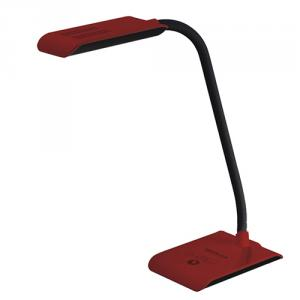 2014 New Product Portable Folding Dimmer Led Table Light Led