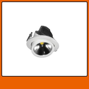 Special Adjustable Downlight Led Lights Gimbal Led Downlight