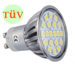 SMD LED Spotlight Bq to SMD20 to Mr16 to 4.5W