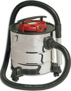 New Gs Ash Vacuum Cleaner