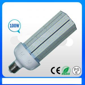 100W LED Corn Light