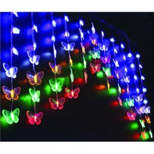 2014 New Led Christmas Lights