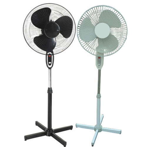 Electric Stand Fan 16 Inch