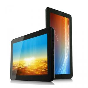 10.1Inch A20 Android Tablet Pc 10 Inch Dual Core Tablet Pc High Quality