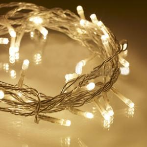 Christmas Mini Led Lights For Crafts