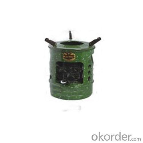 Mini Kerosene Cooking Stove for Home