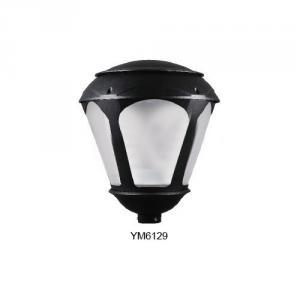 Garden Light Manufacturer LED Outdoor Garden Lighting From China Factory