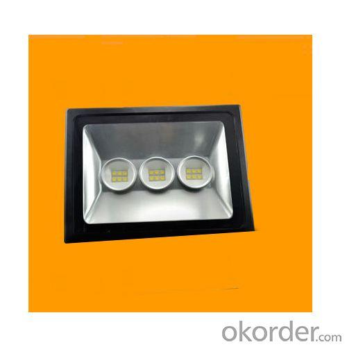 Best Price!!! Top Quality Cob 120W Led Flood Light