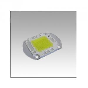 5050 Bridgelux SMD LED Diode