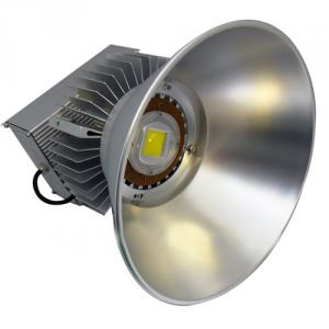 New Great 1000W LED High Bay Super-Power By Professional Manufacturer