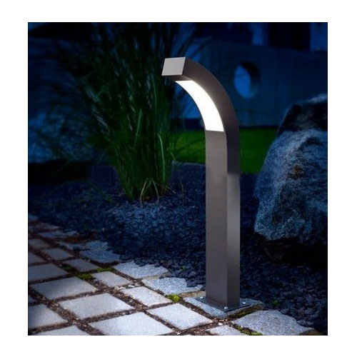 91171C-750 Decorative LED Outdoor Garden Lighting From China Manufacturer