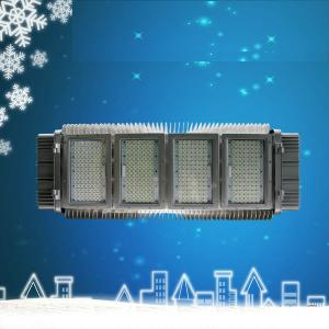 High Bright Ce Rohs Saa Outdoor 200W Led Flood Light Saa With Bridgelux 45Mil Ip67 Meanwell Driver