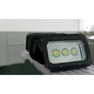 High Quality 150W Cob Ip65 Outdoor Led Flood Light
