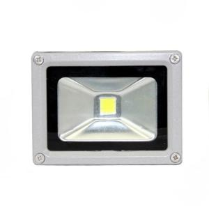 2014 Brazil Store Best Price!!! Top Grade 10W Led Flood Light