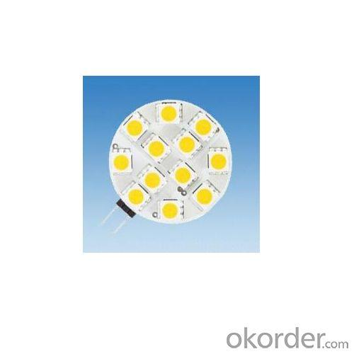 High Quality New G4 SMD LED Light