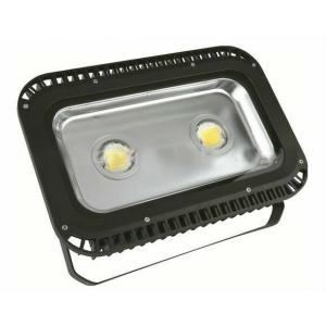 120W Ip65 Outdoor Led Flood Lamp