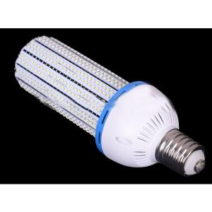 30W 40W 50W 60W 70W 80W 90W 100W 120W E27 E40 Base 277V LED Garden Corn Bulb Lights Ul Approved