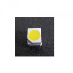Hot Sale 5050 SMD LED Chip White 1822Lm With ROHS, 2 Years Warranty
