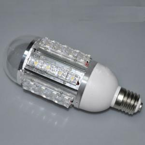 Newest Corn Bulb E40 LED Garden Light By Professional Manufacturer