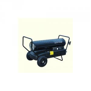 Kerosene Heater 51Kw Hot Sale in USA and Russia