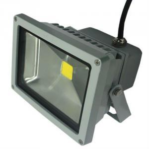Hot Sale 150W -300W Led Flood Lights