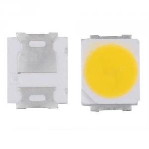 LED SMD 3014 Chip