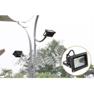 2014 High Power Ip65 Hot Sale Outdoor 10W/20W/50W Led Floodlight