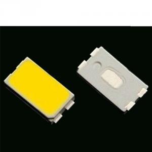 Shenzhen Factory High Brightness SMD5730 LED Chip