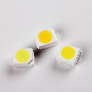 2014 Hot Sale Product Warm White SMD LED 3W 5050 SMD LED