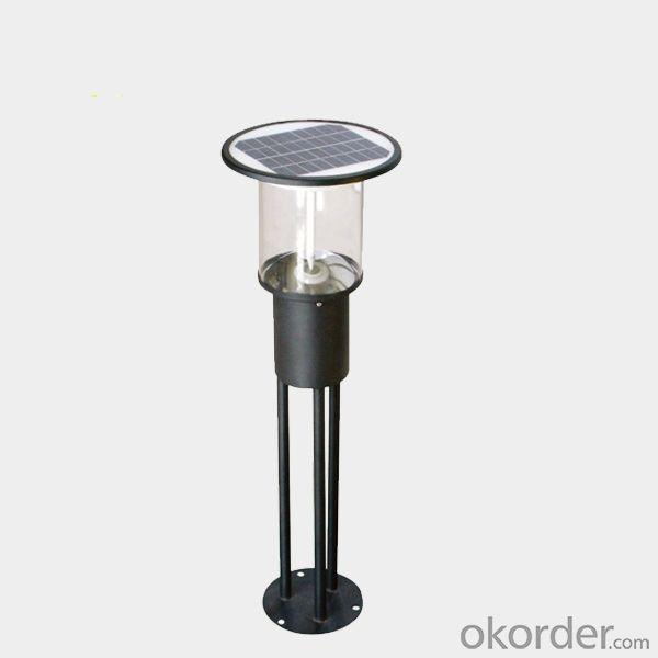2014 New New Products Outdoor Solar Motion LED Light, Low Voltage LED Landscape Lighting, Solar LED Lights For Craft