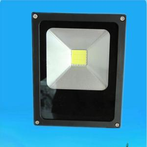 Led Flood Light Ce Riyueguanghua Waterproof Led Flood Lighting 20W/30W/50W/70W/100W Outdoor Led Flood Light