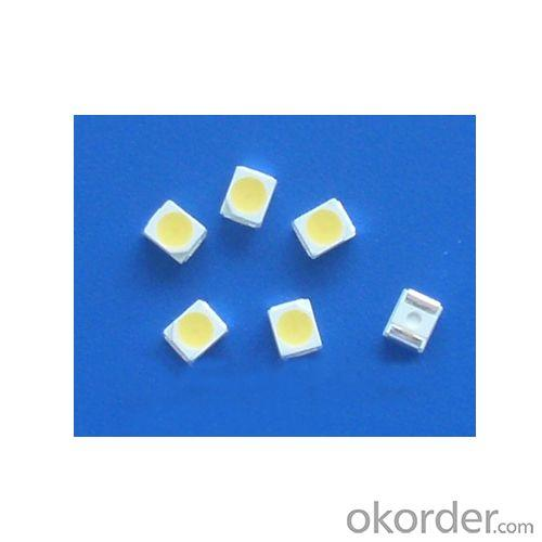 0603 Purple ( 360410Nm ) SMD LED Lighting Diode 3.03.4V ( CE; ROHS )