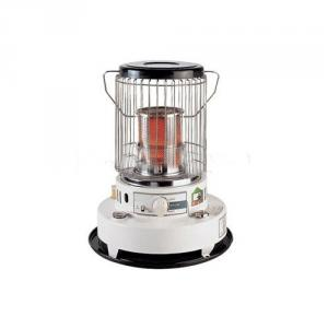 Kerosene Heater with 7L Tank Capacity