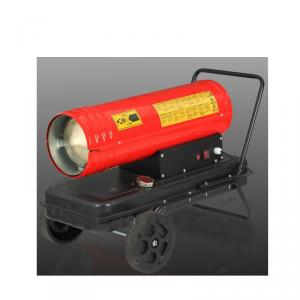 Wholesale Kerosene Heater Bunnings Products Okorder Com