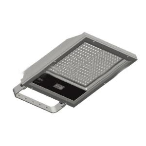 Die Cast Aluminum 500 Watt Outdoor Led Flood Light Housing