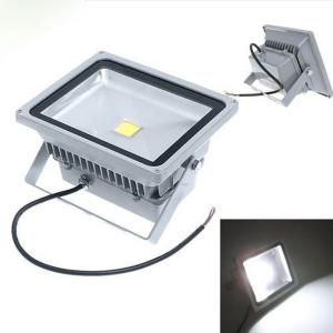 High Safety Flood Light 20W LED Flood Light Lamp With CE ROHS