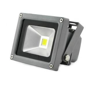 10W Ip65 Rgb Led Flood Lights
