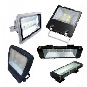 200W Led Flood Light 200W 5 Years Warranty
