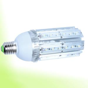 Highest Quality LED Street Light From China Manufacturer